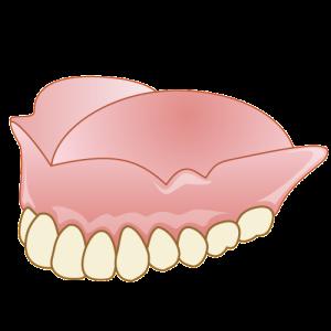 false-tooth003